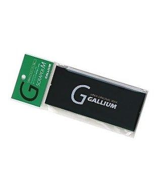 ガリウム/SCRAPER  M