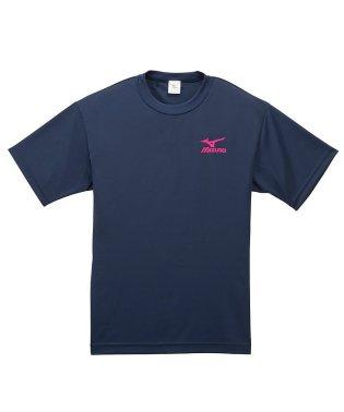ミズノ/オオガタオリジナルTシャツ