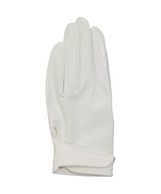 ウィルソン/守備用手袋 ノンストレス WH L M