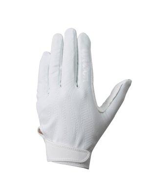ウィルソン/守備用手袋 ノンストレス WH L L