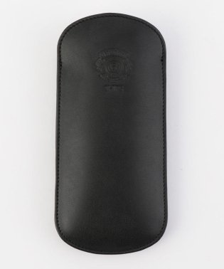 GHURKA(グルカ): EYEGLASS CASE 196