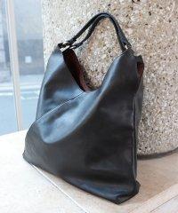 トートバッグ レディース A4 大容量 かばん 鞄 婦人 合皮レザー