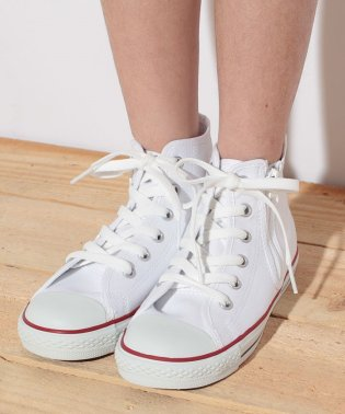 CONVERSE / チャイルド オールスター N Z HI / CD AS N HI(OPW 15.0~22.0cm)