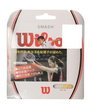 ウィルソン/SMASH 66 GOLD