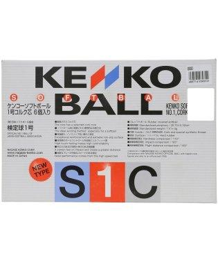 ケンコー/キッズ/KENKO SOFT 1CORK BOX