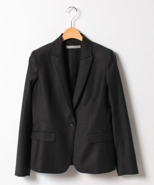 ジャケット EXECUTIVE/BERGMAN3