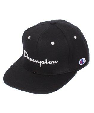 【CHAMPION】BB CAP