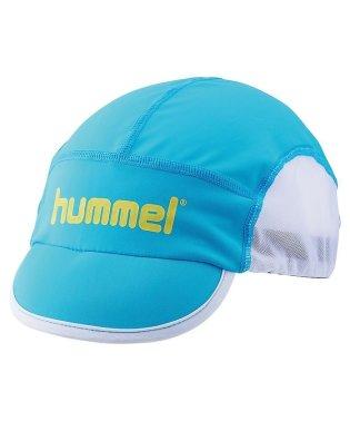 ヒュンメル/キッズ/ジュニアフットボールキャップ