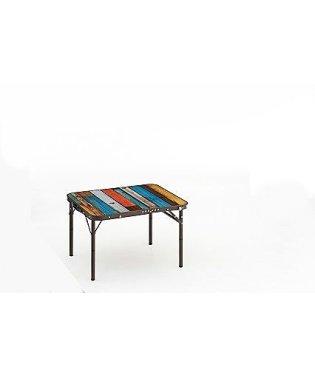 ロゴス/GB WASH TABLE7060