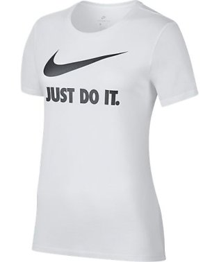 ナイキ/レディス/ナイキ ウィメンズ JDI スウッシュ S/S Tシャツ