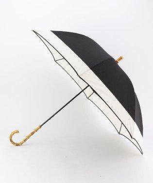 HAISHOKU 晴雨傘