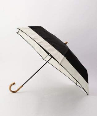 HAISHOKU SHORT 晴雨傘