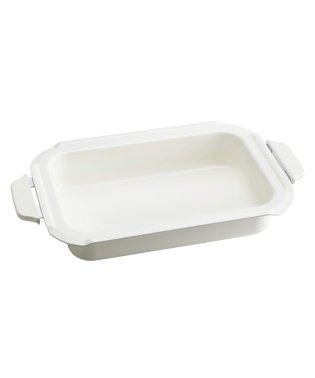 コンパクトホットプレート用 セラミックコート鍋