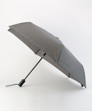 SHIPS: 折り畳み傘 無地