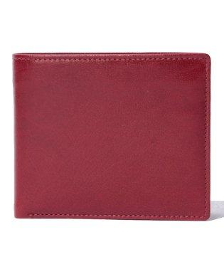オティアス Otias / バッファローレザー二つ折り財布
