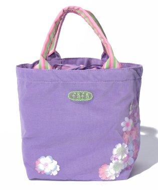 【Neola】Bag