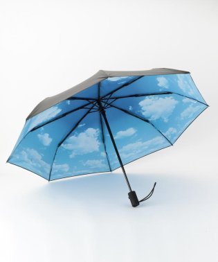 HAPPYSWEEDS 折りたたみ傘