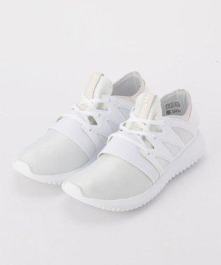 8cb1d70b363d ...  adidas アディダス  TUBULAR VRL W (S75581 S75583)