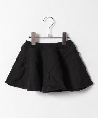 M001 L JUPE スカート