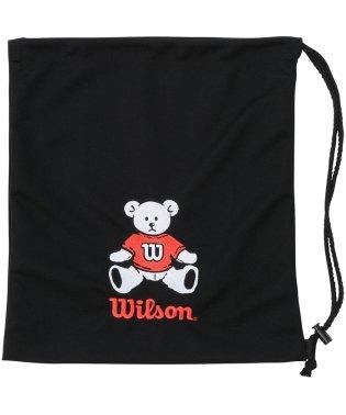 ウィルソン/WILSON BEAR GLOVE BAG RD