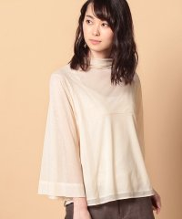 cozmorama sz silkyLayered like top