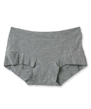 Hip Hugger Shorts ヒップハンガーショーツ コーディネートムジ
