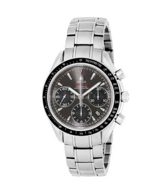 OMEGA(オメガ) 腕時計 323.30.40.40.06.001