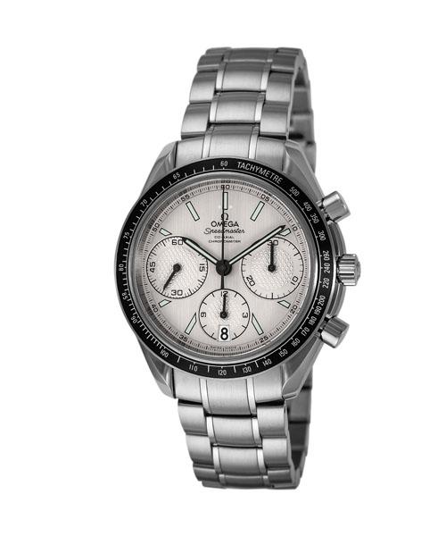 OMEGA(オメガ) 腕時計 326.30.40.50.02.001