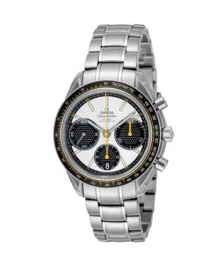 OMEGA(オメガ) 腕時計 326.30.40.50.04.001