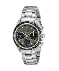 OMEGA(オメガ) 腕時計 326.30.40.50.06.001