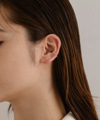 earlineイヤリング