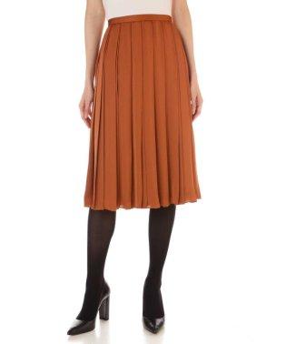 ◆ドラマ 乙葉さん着用◆サテン広幅スカート