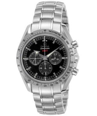 OMEGA(オメガ) 腕時計 321.10.42.50.01.001◎
