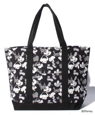 (S)MICKEY CAMO BAG