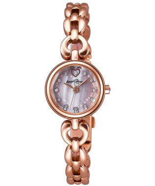 AngelHeart(エンジェルハート) 腕時計 BH21PP
