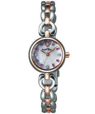 AngelHeart(エンジェルハート) 腕時計 BH21RSW