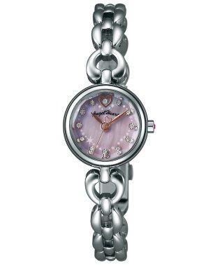AngelHeart(エンジェルハート) 腕時計 BH21SP