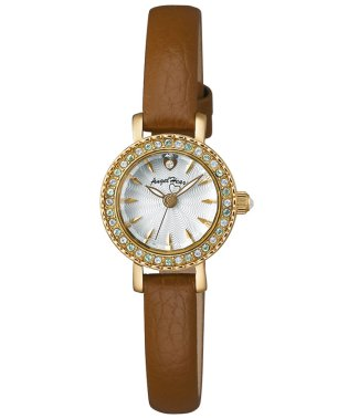 AngelHeart(エンジェルハート) 腕時計 ET21YBW