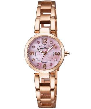 AngelHeart(エンジェルハート) 腕時計 LV23PGA