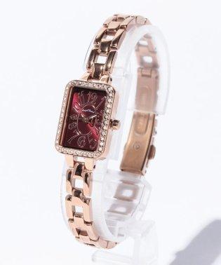 AngelHeart(エンジェルハート) 腕時計 TH16PR