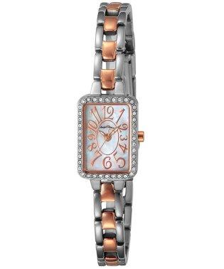 AngelHeart(エンジェルハート) 腕時計 TH16RSW