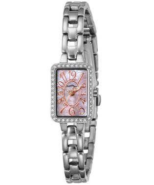 AngelHeart(エンジェルハート) 腕時計 TH16SP