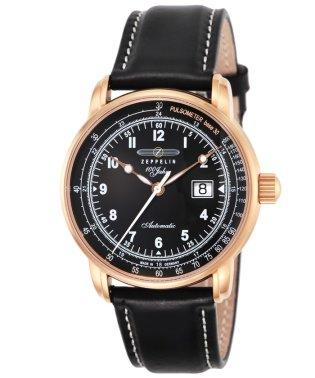 ZEPPELIN(ツェッペリン) 腕時計 76542