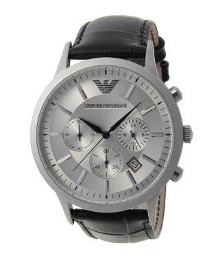 EMPORIOARMANI(エンポリオ・アルマーニ) 腕時計 AR2432