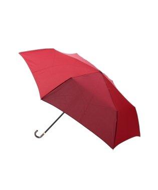 晴雨兼用オルタネイトカラー折り畳み傘