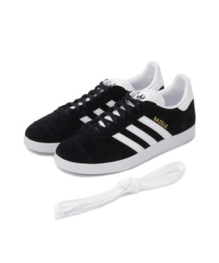 【adidas Originals】GAZELLE