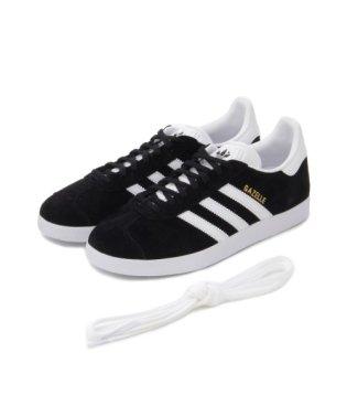 【adidas Originals】GAZELLE