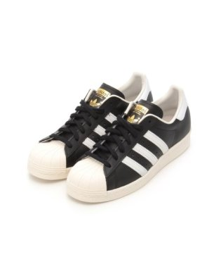 【adidas Originals】SUPERSTAR 80s