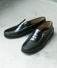 ARTESANOS FLORENTIC loafer