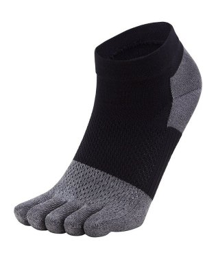 シースリーフィット/5 FINGER GRIP ANKLE SOCKS